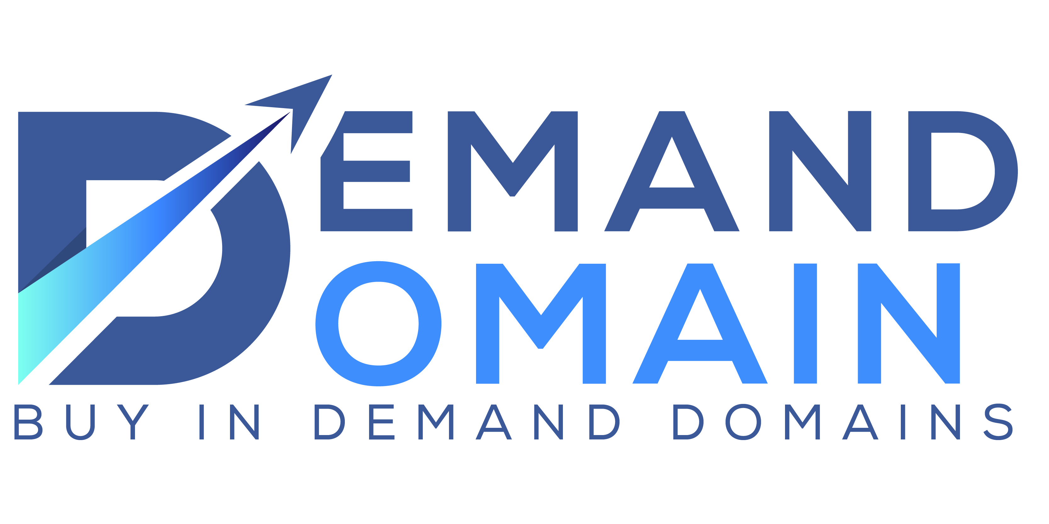 Demand Domain