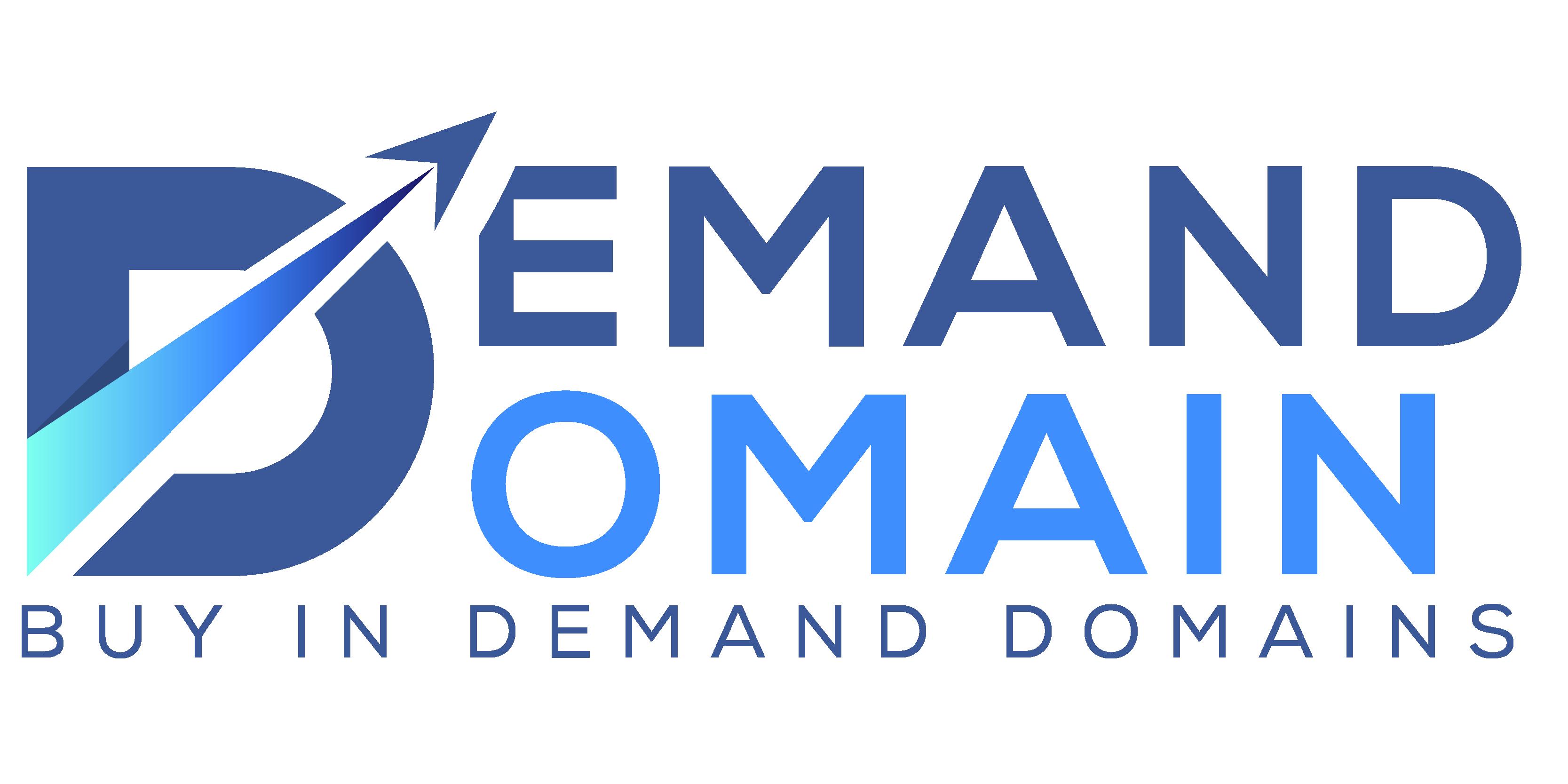 Demand Domain